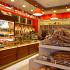 Ресторан Плюшка & Ватрушка - фотография 13