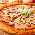 Ресторан Жар-пицца - фотография 1