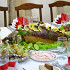 Ресторан Застолье на Народной - фотография 13