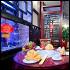 Ресторан Пекинская утка - фотография 1