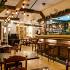 Ресторан Emmouse? - фотография 6