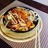 Ресторан Нихао - фотография 6