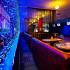 Ресторан Планета боулинг - фотография 5