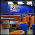Ресторан Игралайф - фотография 3