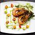 Ресторан Langust - фотография 20