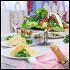 Ресторан Альпари - фотография 5