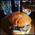 Ресторан Парбург - фотография 2
