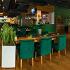 Ресторан Фазенда - фотография 24