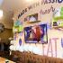 Ресторан Андерсон в Королеве - фотография 3