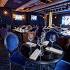 Ресторан Кадриль - фотография 26