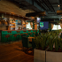Ресторан Фазенда - фотография 23
