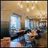 Ресторан Ozz - фотография 2