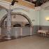 Ресторан Корона - фотография 11