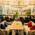 Ресторан Нани - фотография 1