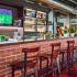 Ресторан Пивная кружка - фотография 3