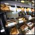 Ресторан Андерсон в Королеве - фотография 2