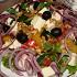 Ресторан Либерти - фотография 3