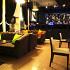 Ресторан Bellezza - фотография 3