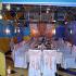 Ресторан Либерти - фотография 1