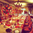 Ресторан Piazza Fontana - фотография 23 - Italy