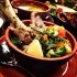 Ресторан Айдабаран - фотография 1 - Шурпа