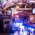 Ресторан FAQ-Café - фотография 10