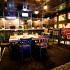 Ресторан Dandy Café - фотография 3