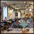 Ресторан Бричмула - фотография 3