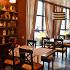 Ресторан Чентуриппе - фотография 1