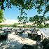 Ресторан Рыба на даче - фотография 40