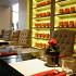 Ресторан Beefbar Junior - фотография 1