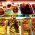 Ресторан Шоколадное ателье - фотография 1