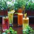 Ресторан Вилка - фотография 1