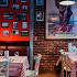 Ресторан Нормандия-Неман - фотография 7
