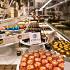 Ресторан Leonidas - фотография 2