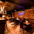 Ресторан Suzuran - фотография 14
