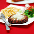 Ресторан Слава - фотография 4