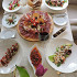 Ресторан Ботик Петра - фотография 12