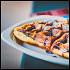 Ресторан Киоск «Пион» - фотография 6