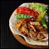 Ресторан Laffa Laffa - фотография 6