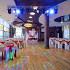Ресторан Villa Oasis - фотография 1
