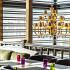 Ресторан Smoke Lounge/Кальянная №1 - фотография 23