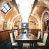 Ресторан Пивная библиотека - фотография 8