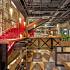 Ресторан Ketch Up Burgers - фотография 10