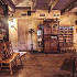 Ресторан Rustaveli - фотография 13