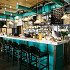 Ресторан 15 Kitchen + Bar - фотография 24