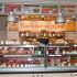 Ресторан Хлебные истории - фотография 1