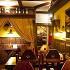 Ресторан Фрау Марта - фотография 6