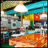 Ресторан The Лапша - фотография 8