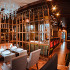 Ресторан Женатый француз - фотография 11